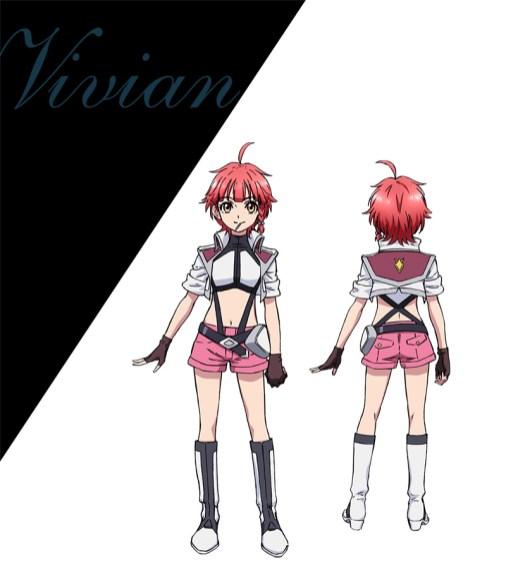 Cross-Ange-Tenshi-to-Ryuu-no-Rondo-Character-Designs-Vivian