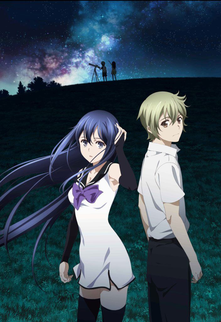 Gokukoku-no-Brynhildr-Visual