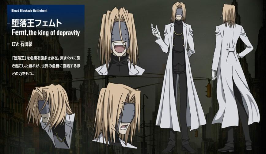 Kekkai-Sensen-Anime-Character-Designs-Femt