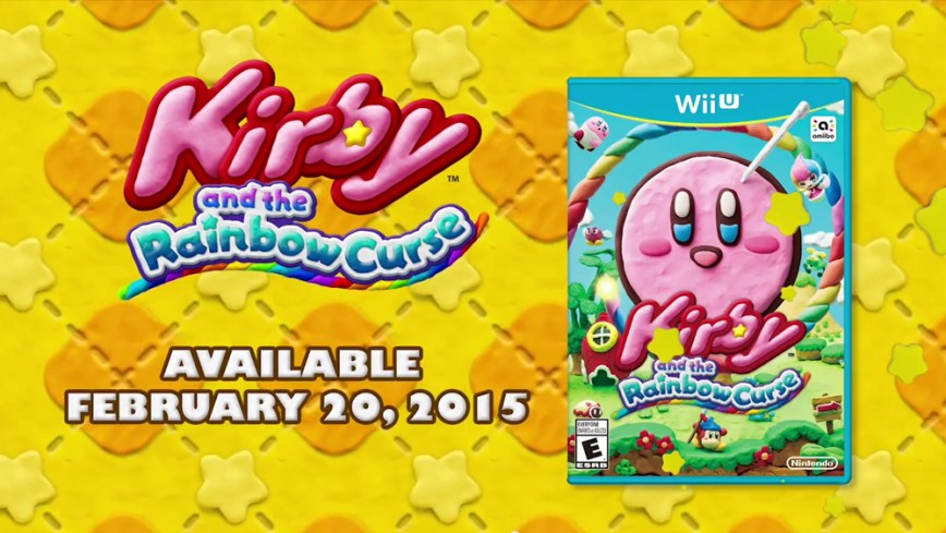 Kirby-and-the-Rainbow-Curse-Image