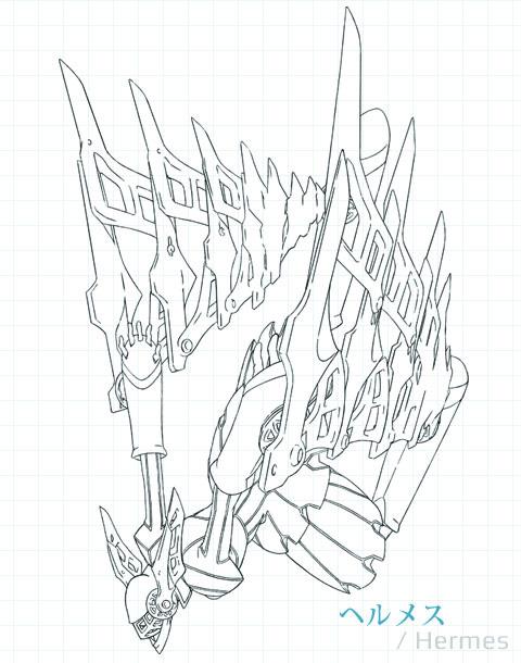 Persona-3-the-Movie-#3-Falling-Down-Junpei-Iori-Persona-Hermes