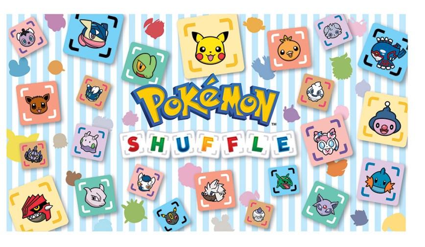 Pokemon-Shuffle-Image