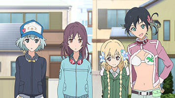 Rolling-Girls-Episode-2-Preview-Image-12