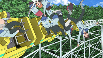 Rolling-Girls-Episode-2-Preview-Image-5