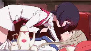 Yuri-Kuma-Arashi-Episode-2-Preview-Image-4