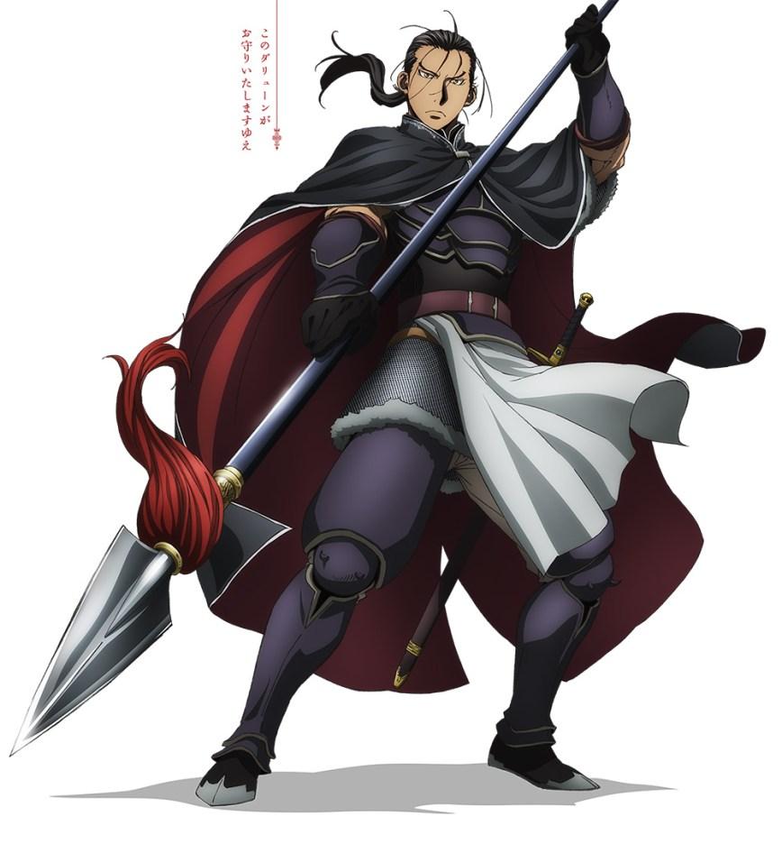 Arslan-Senki-Anime-Character-Visual-Daryun