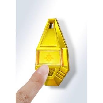 Digimon-Adventure-Crests-Example-3