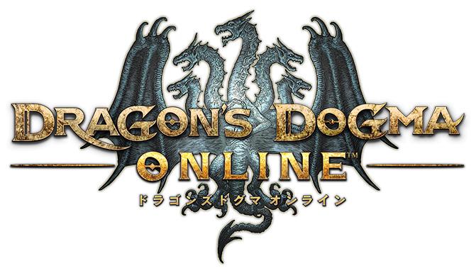 Dragons-Dogma-Online-Logo