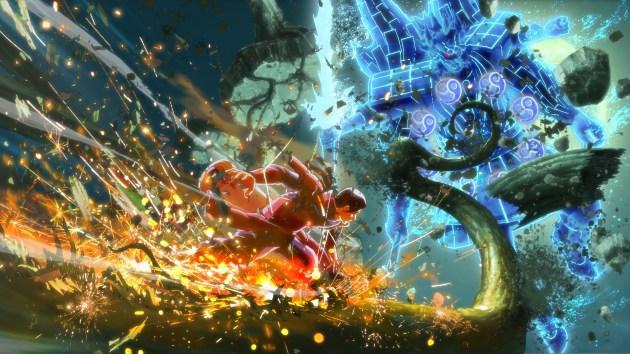 Naruto-Shippuden-Ultimate-Ninja-Storm-4-Hashirama-vs-Madara-Screenshot-2