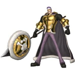 One-Piece-Pirate-Warriors-3-Character-Model-Krieg