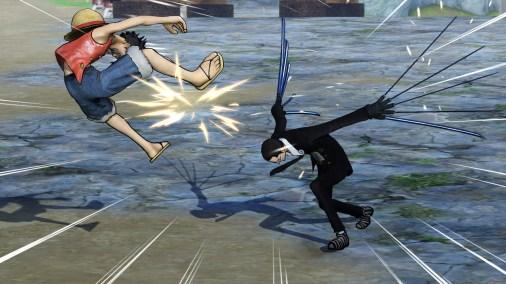 One Piece Pirate Warriors 3 Feb-9 Screenshot 11