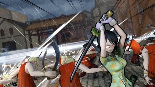 One Piece Pirate Warriors 3 Feb-9 Screenshot 20
