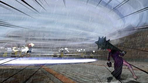 One Piece Pirate Warriors 3 Feb-9 Screenshot 23