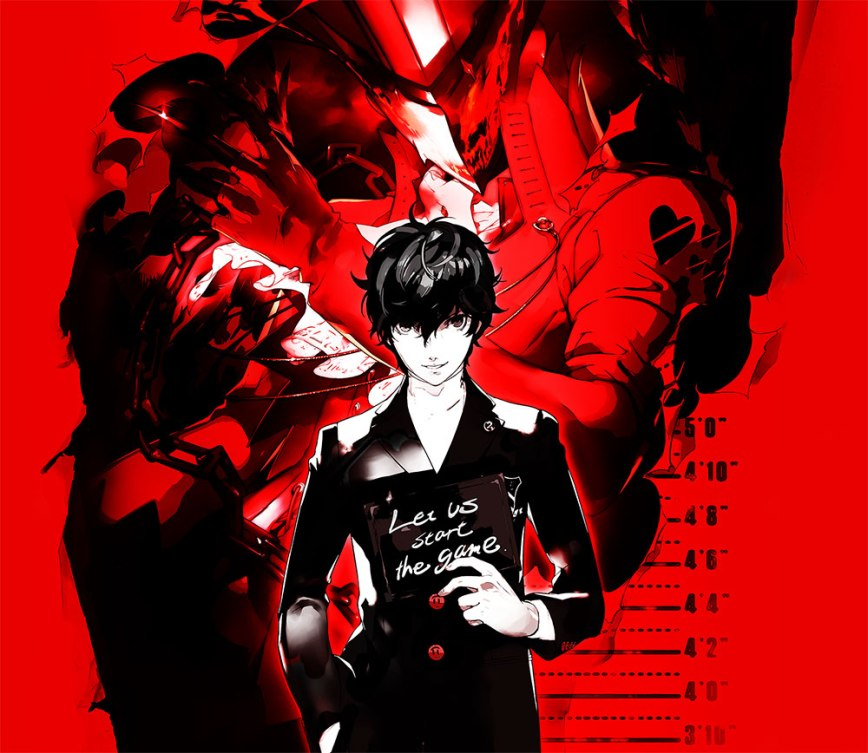 Persona-5-New-Visual