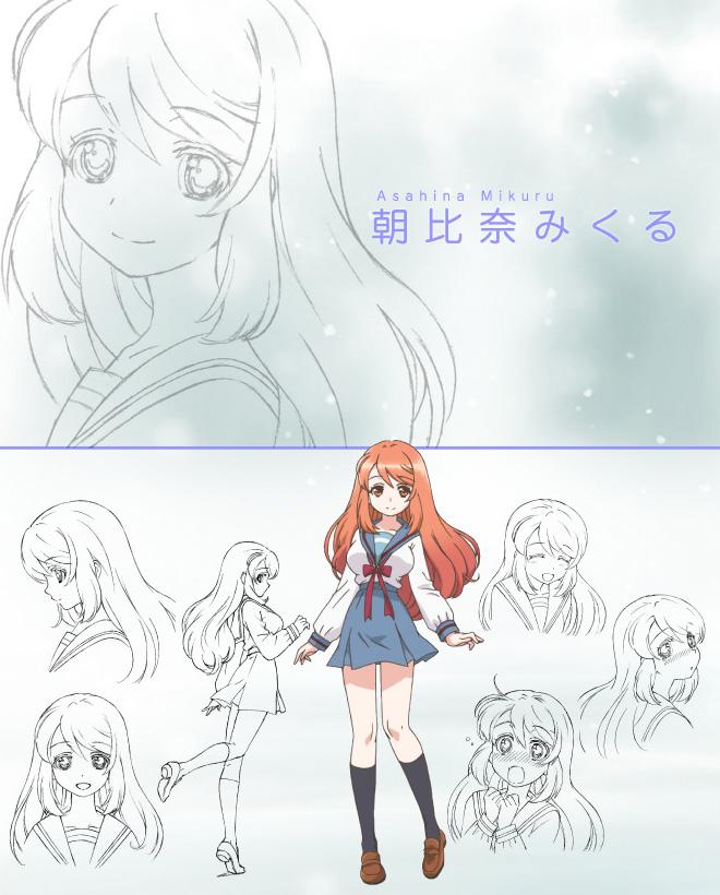 The-Disappearance-of-Nagato-Yuki-Chan-Anime-Character-Design-v2-Mikuru-Asahina