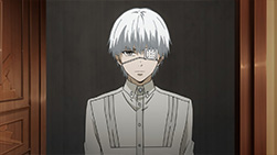 Tokyo-Ghoul-Root-A-Episode-7-Preview-Image-4
