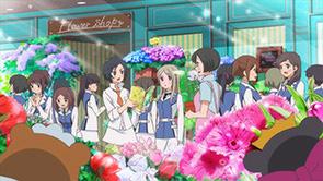 Yuri-Kuma-Arashi-Episode-5-Preview-Image-4