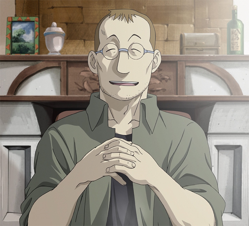 30,000-Anime-Fans-Vote-Their-Top-20-Most-Hated-Characters-#13