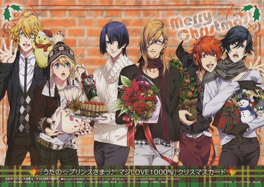 Charapedia-Females-Top-10-Anime-You-Would-Recommend-to-Others-#4-Uta-no-Prince-sama--Maji-Love-1000