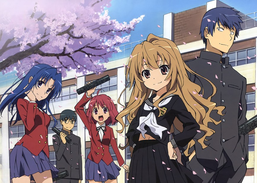 Charapedia-Top-20-Anime-You-Would-Recommend-to-Others-#13-Toradora