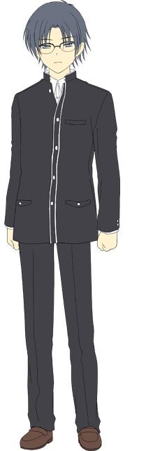 Charlotte-Anime-Character-Design-Joujirou-Takajou