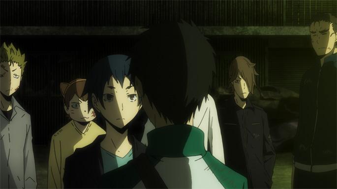 Durarara!!x2-Shou-Episode-12-Preview-Image-5
