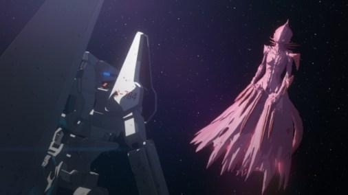 Knights-of-Sidonia-Season-2-Screenshot-3