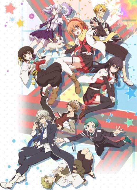 Mikagura-Gakuen-Kumikyoku-Anime-Visual-2