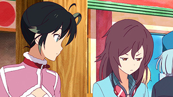 Rolling-Girls-Episode-9-Preview-Image-5
