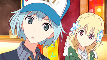 Rolling-Girls-Episode-9-Preview-Image-7