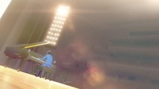 Shigatsu-Wa-Kimi-no-Uso-Episode-22-Preview-Image-2
