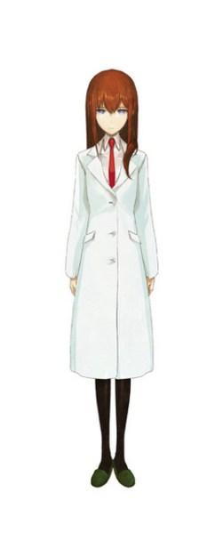 Steins;Gate-0-Character-Kurisu-Makise