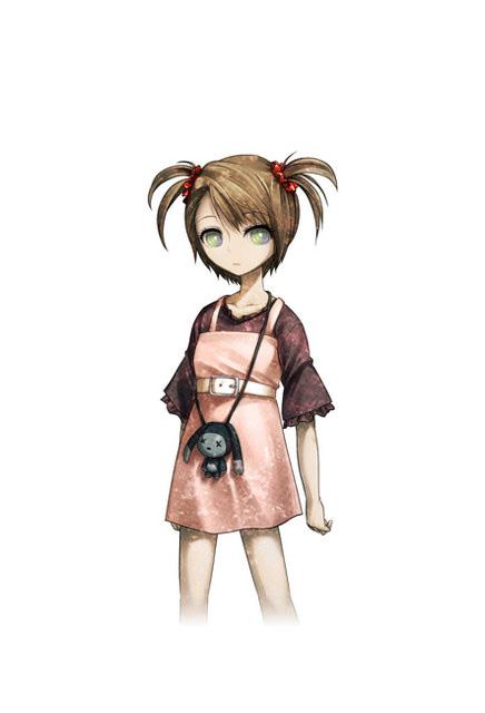 Steins;Gate-0-Character-Nae-Tennouji