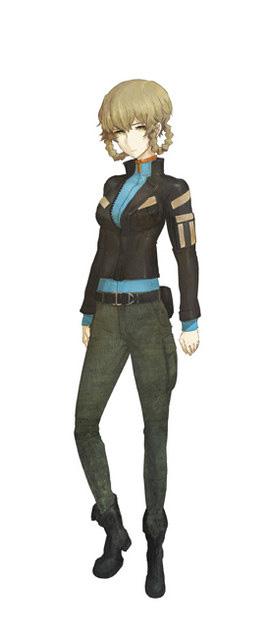 Steins;Gate-0-Character-Suzuha-Amane