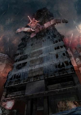 Steins;Gate-0-Scenario-Image