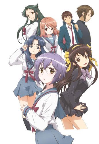The-Disappearance-of-Nagato-Yuki-Chan-Anime-Visual-2-LQ