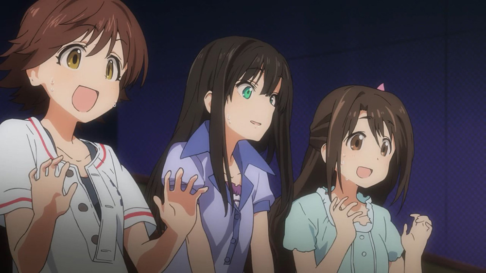 The-iDOLM@STER-Cinderella-Girls-Episode-9-Preview-Image-5