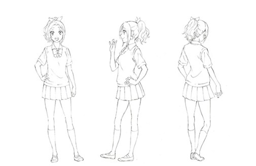 Yamada-kun-to-7-nin-no-Majo-Anime-Character-Designs-Maria-Sarushima