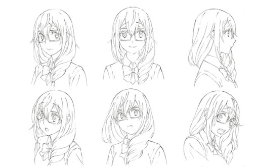 Yamada-kun-to-7-nin-no-Majo-Anime-Character-Designs-Meiko-Otsuka-2