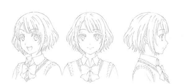 Yamada-kun-to-7-nin-no-Majo-Anime-Character-Designs-Miyabi-Itou-2
