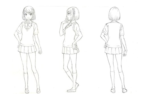 Yamada-kun-to-7-nin-no-Majo-Anime-Character-Designs-Nene-Odagiri