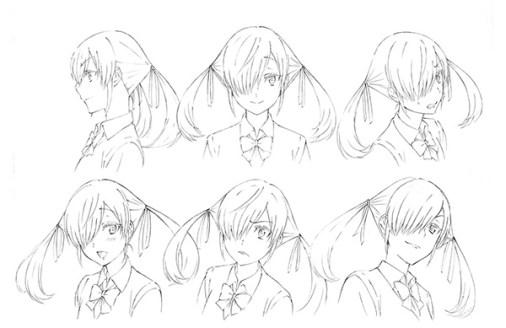 Yamada-kun-to-7-nin-no-Majo-Anime-Character-Designs-Noa-Takigawa-2