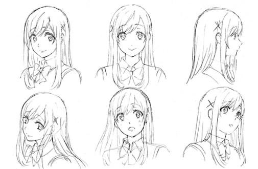 Yamada-kun-to-7-nin-no-Majo-Anime-Character-Designs-Urara-Shiraishi-2