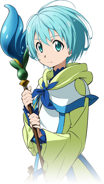 Gate-Anime-Character-Lelei-la-Lelena