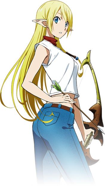 Gate-Anime-Character-Tuka-Luna-Marso
