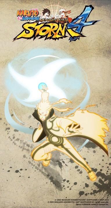 Naruto-Shippuden-Ultimate-Ninja-Storm-4-Naruto-Kurama-Mode