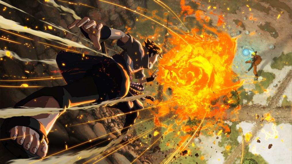 Naruto-Shippuden-Ultimate-Ninja-Storm-4-Sasuke-vs-Naruto-Screenshot