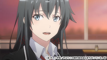 Oregairu-Zoku-Episode-1-Preview-Image-1