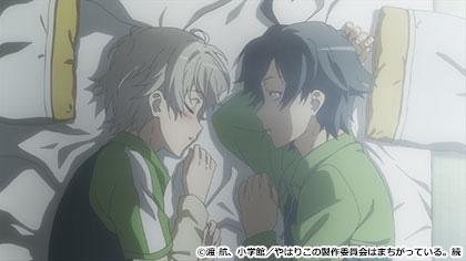 Oregairu-Zoku-Episode-2-Preview-Image-3