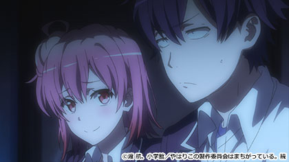 Oregairu-Zoku-Episode-2-Preview-Image-4